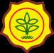 kementerian-pertanian