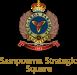 logo_sss